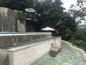 Costa Rica Gaia Boutique Hotel & Reserve Pool